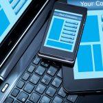 DEUST Web Designer Développeur : Réunion d'info en Web Conf
