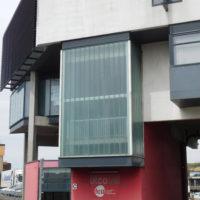 Site de Boulogne